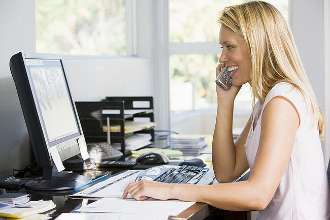 Do Registered Nurse Work From Home Jobs Really Exist?