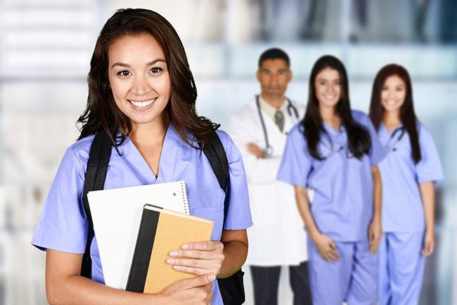 pn-education-Woman-who-is-graduating-athena-career-academy.jpg