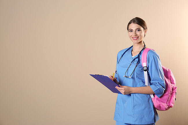 7 Reasons Why A Medical Assistant Career Is Right For You