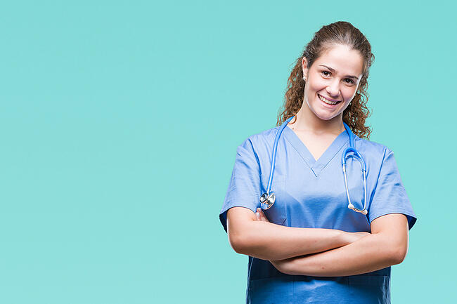 NOW is the Right Time to Become an RN