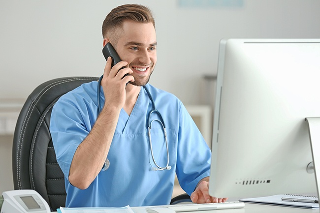 bigstock-Young-medical-assistant-talkin-186667708.jpg