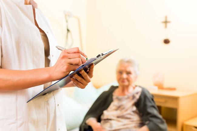 common-duties-responsibilities-of-pn-practical-nurse.jpg