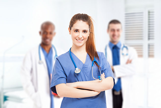 advancement-opportunities-available-ma-medical-assistant-athena-career-academy.jpg