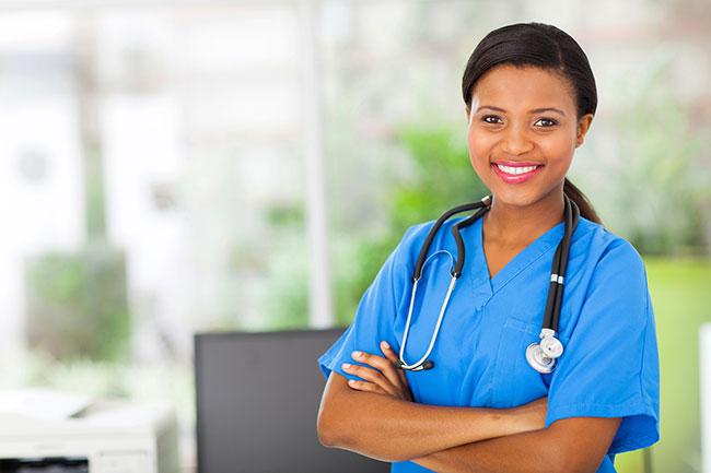 advantages-of-becoming-pn-rn-practical-nurse-athena-career-academy.jpg