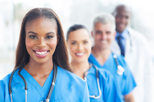 bigstock-group-of-happy-healthcare-work-52320841.jpg