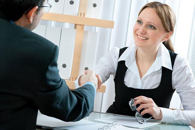 five-tips-earn-first-practical-nursing-job-pn-athena-career-academy.jpg