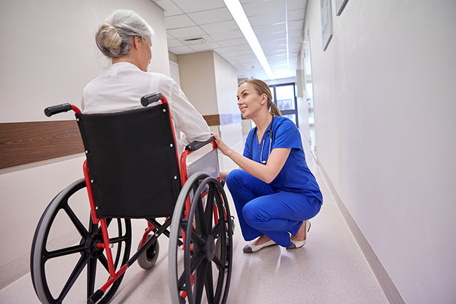 where-do-pns-fall-in-healthcare-hierarchy-athena-career-academy-practical-nursing.jpg