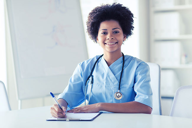 four-reasons-why-institution-need-practical-nurses-athena-career-academy.jpg