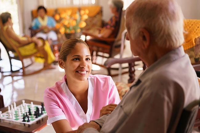 nurse-geriatric-center-caretaker.jpg