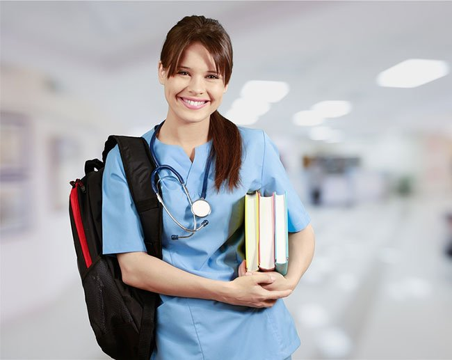 How To Pass The NCLEX The First Time