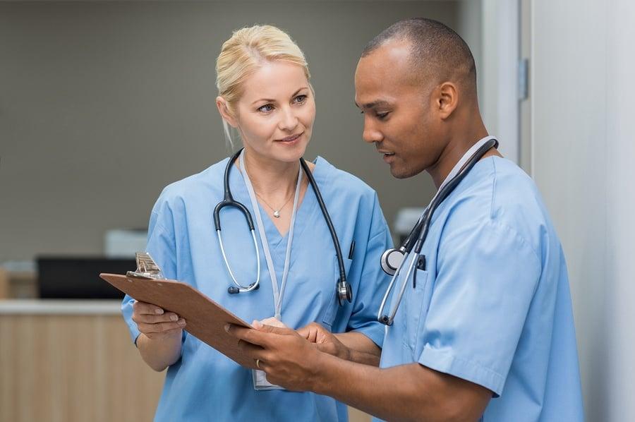 bigstock-Medical-multiethnic-staff-havi-181004890